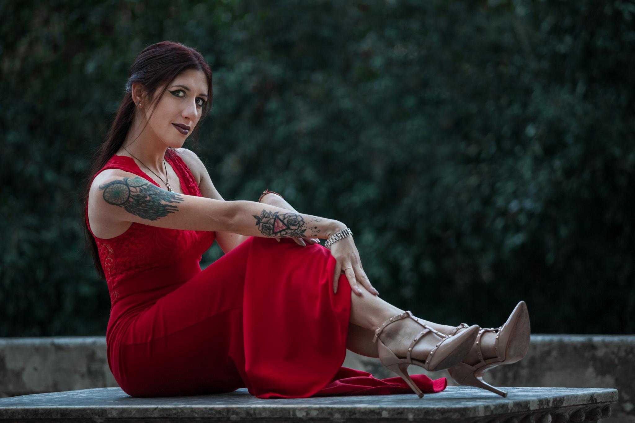 Misa Duarte