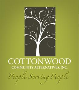 Cottonwood Community Alternatives, Inc.