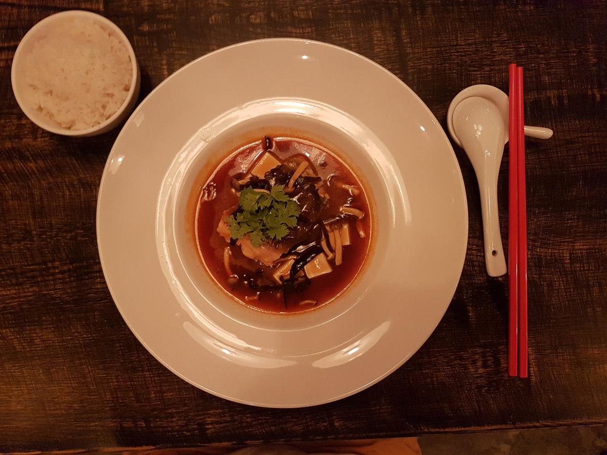 Gastro Singapore