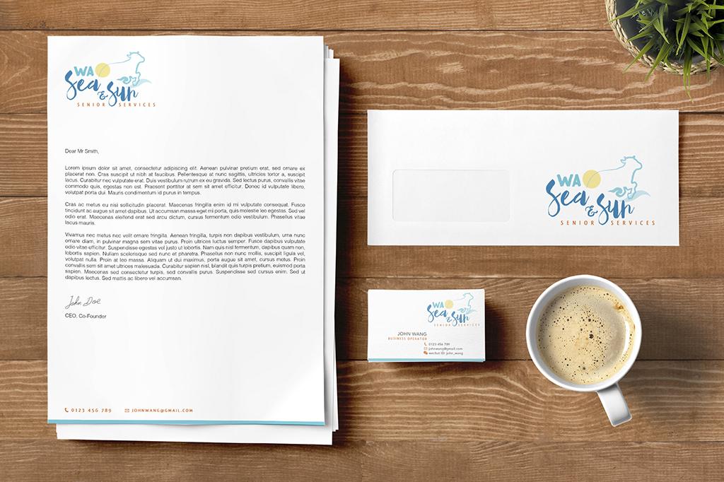 WA sea & sun services