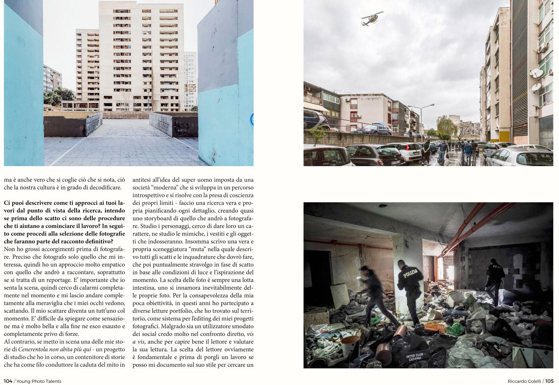impaginato-Colelli.pdf
