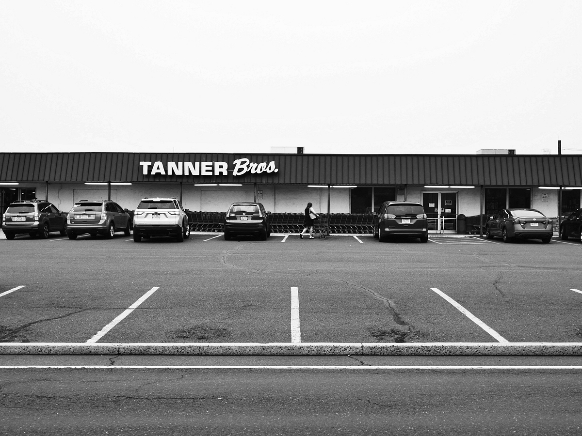 Tanner Brothers