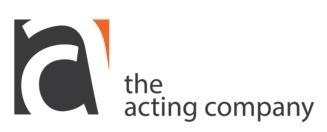 The Ottawa Acting Company