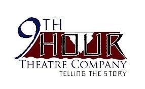 9th Hour Theatre