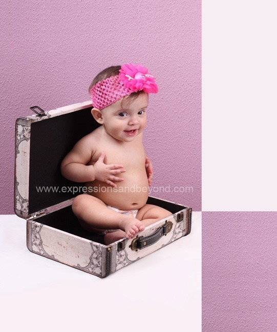 Newborn baby kids portraits photography delhi gurgaon noida
