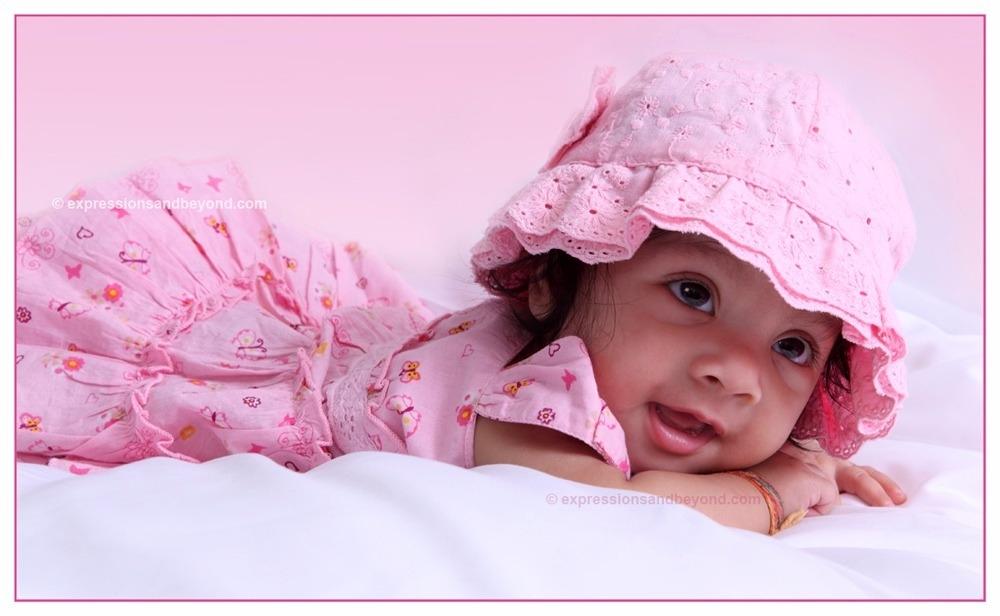 Best baby portfolio photographer in delhi gurgaon noida studio