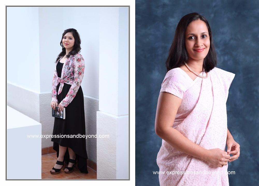Best business profile shoot in delhi gurgaon noida studio
