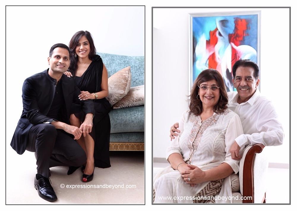 Best couple & family photo shoot in delhi gurgaon noida home