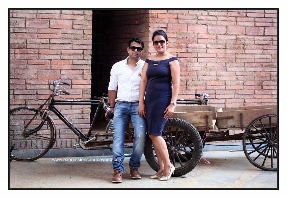 Best pre wedding photography in delhi gurgaon noida outdoors