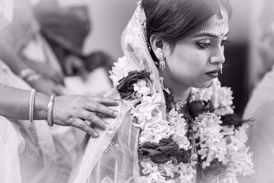 Kolkata Wedding Photographers | Bengali Wedding Photography Kolkata