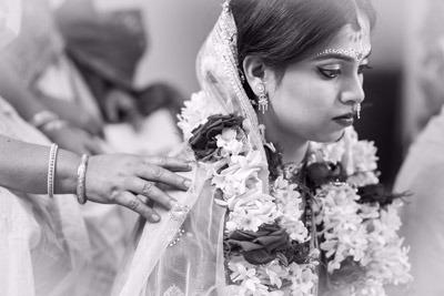 Kolkata Wedding Photographers | Bengali Wedding Photography Kolkata