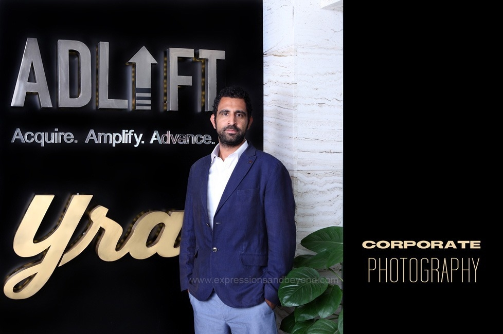 Top corporate photographer in delhi gurgaon noida