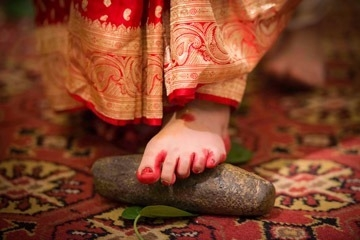 Candid Photographer Kolkata | Wedding Photographer Kolkata Price