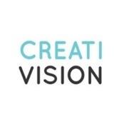 Creativision