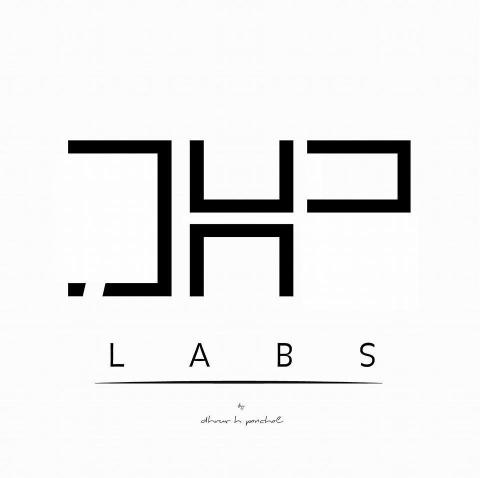 DHP labs