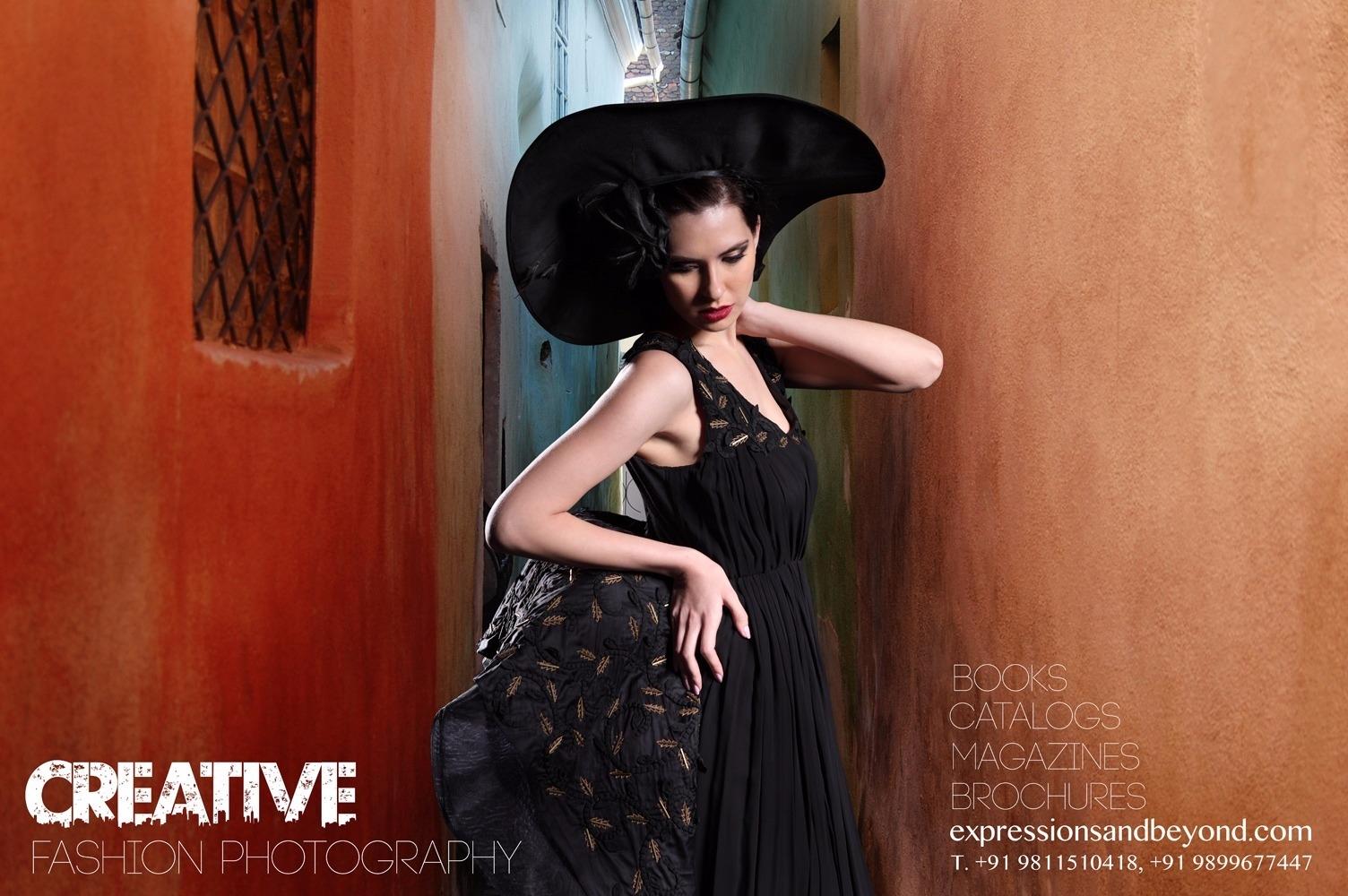Fashion photographer delhi gurgaon noida india