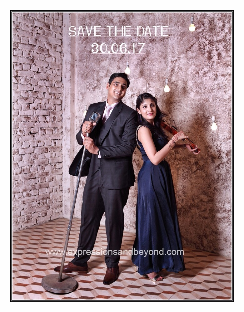 Pre wedding couple photo shoot delhi gurgaon noida