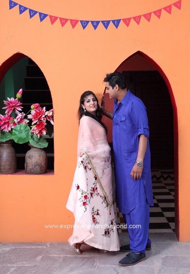 Pre wedding couple photo shoot delhi gurgaon noida