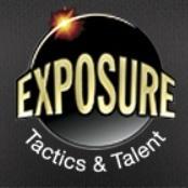 Exposure TNT