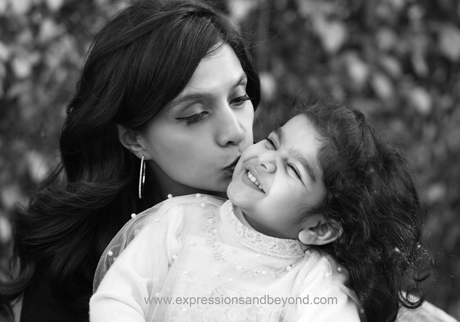 Family portraits photography delhi gurgaon noida
