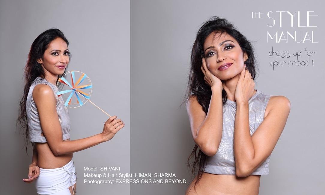 fashion photography delhi, gurgaon, noida