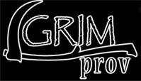 GRIMprov