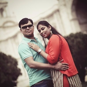 wedding photographer in kolkata with rates | bengali wedding photography kolkata