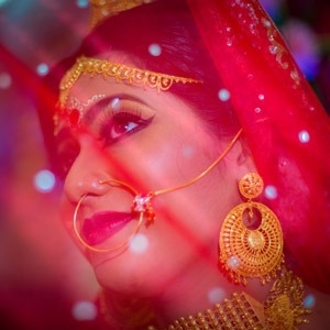 Kolkata Wedding Photographers | budget wedding photographers in kolkata