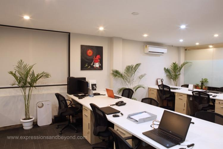 Industrial & interiors photography in Delhi, Gurgaon, Noida, NCR - India