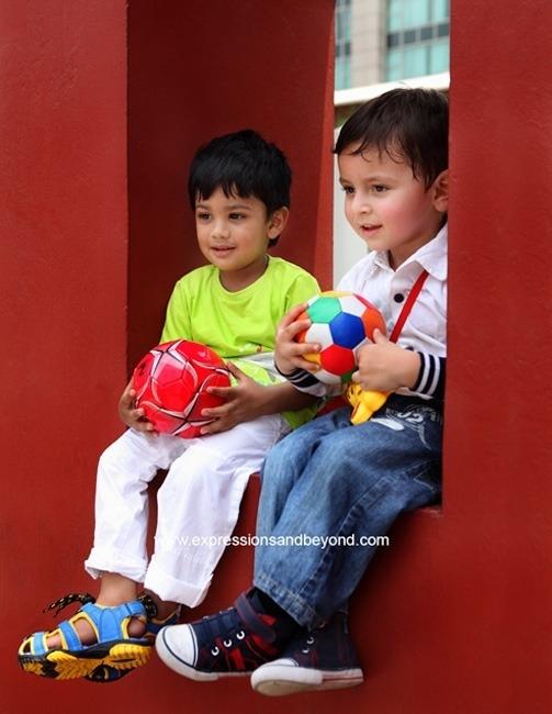 Baby kids portraits photography delhi gurgaon noida