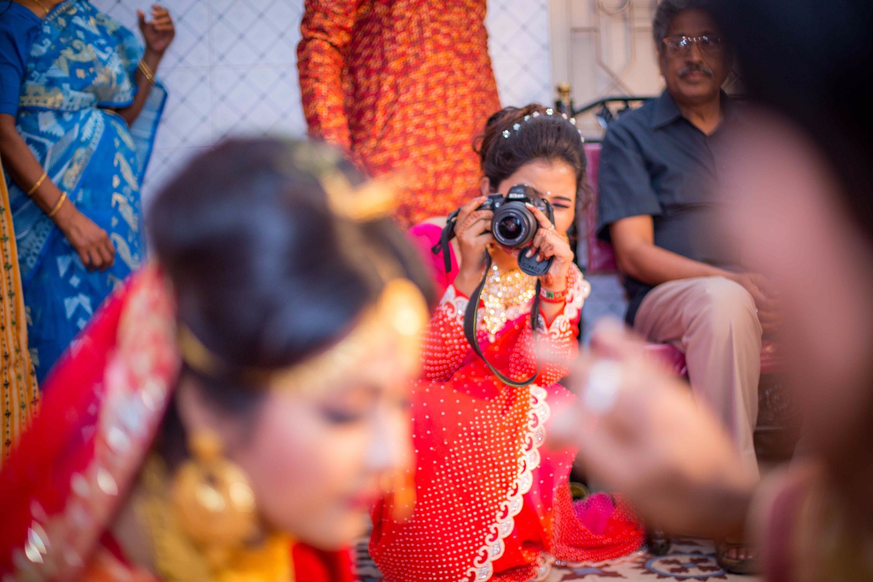 5 solid hacks to save more on Wedding Photography