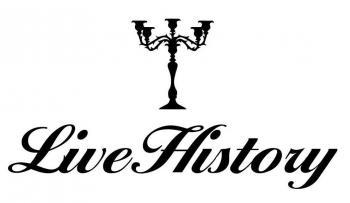 Live History