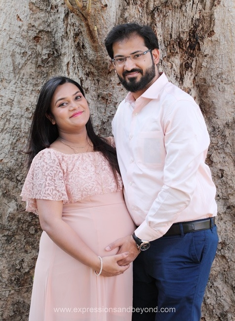 Maternity pregnancy portfolio photography delhi gurgaon noida