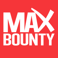 Max Bounty Marketing