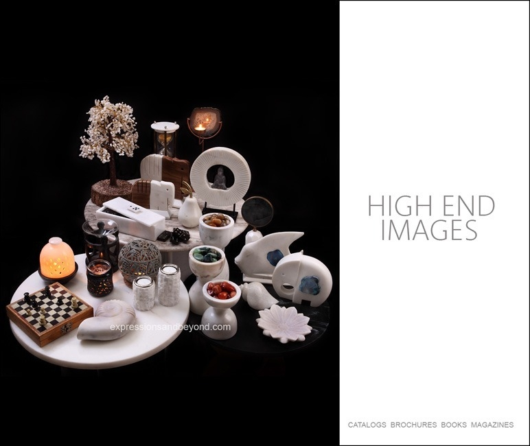 Product & advertising photographer delhi gurgaon noida