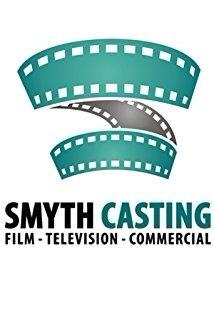 Smyth Casting