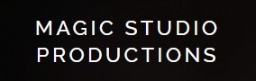 Magic Studio Productions