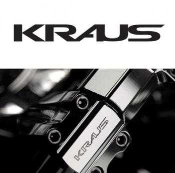 Kraus Motor Co. Marketing