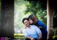 Pre Wedding Photoshoot Kolkata | top 10 Wedding photographers in Kolkata