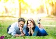 pre wedding photoshoot locations in kolkata | Wedding Photographer Kolkata Price