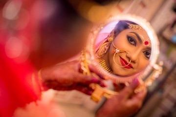 Kolkata Wedding Photographer in Facebook | Candid Photographer in Kolkata