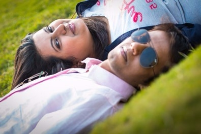 pre wedding photoshoot in kolkata | wedding photographer kolkata price