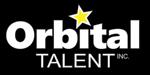 Orbital Talent Inc.