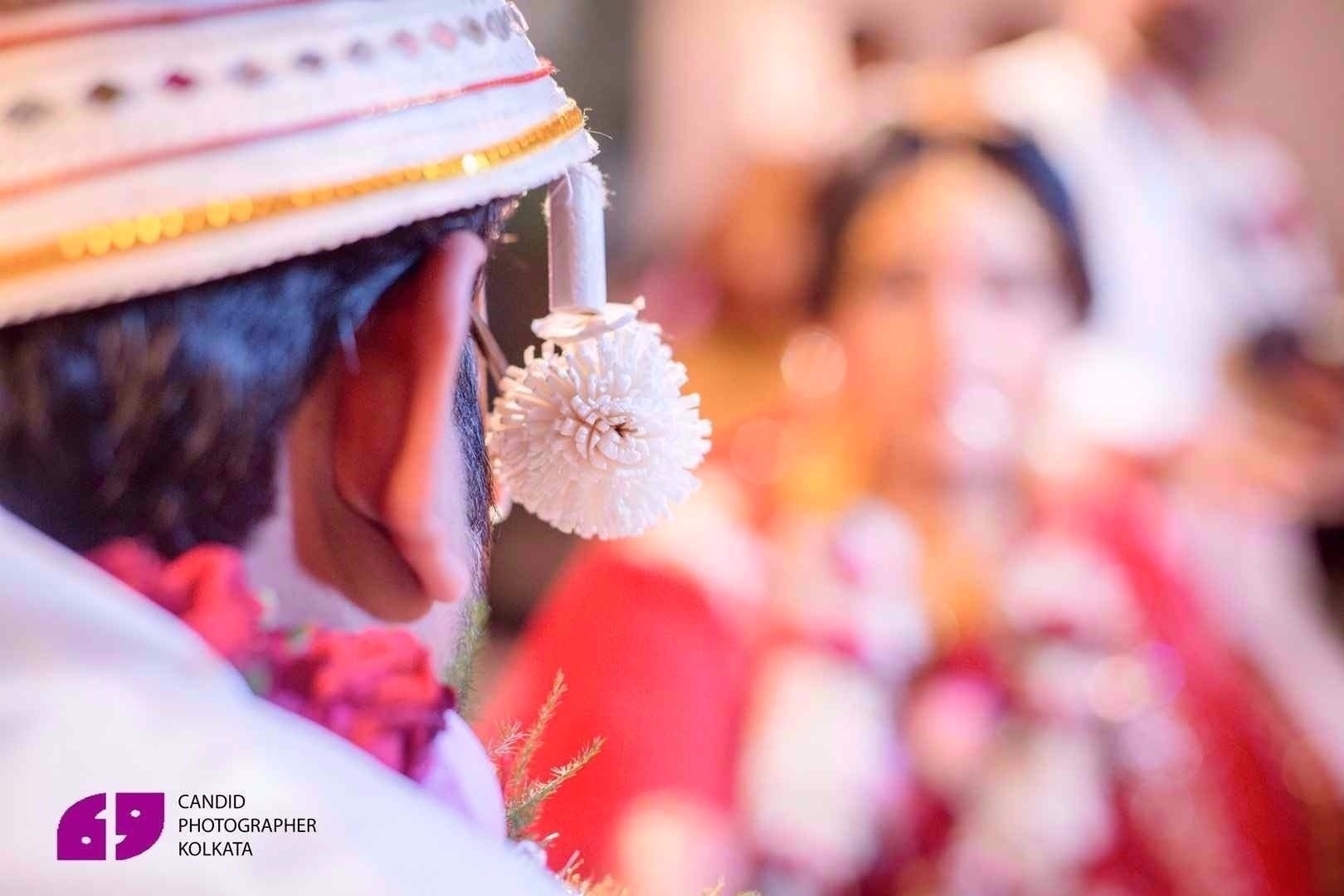 wedding photographer kolkata | Kolkata Wedding Photographers