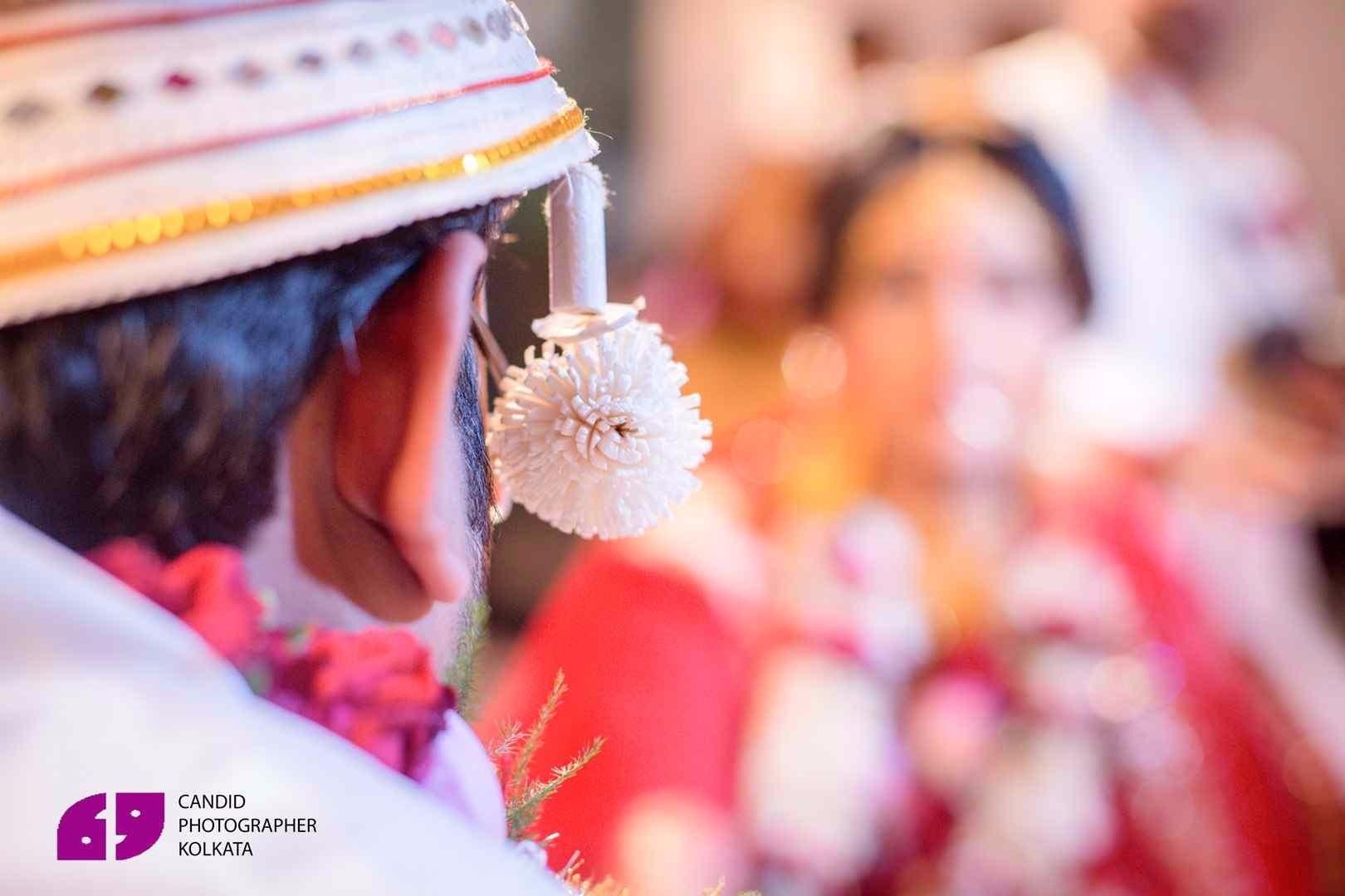 wedding photographer kolkata | Kolkata Wedding Photographers