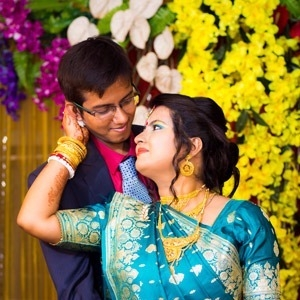 bengali wedding photography kolkata | Candid Photographer Kolkata