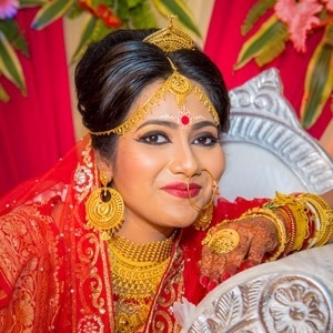 wedding photographer kolkata | wedding photographer in kolkata with rates