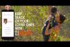 ZIMAN APP - Keep Track