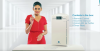 Gama Air Purifier Rupa Khurana