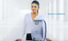 Air Purifier Rupa Khurana Alfa